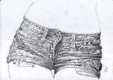 Kreslíř ilustrátor